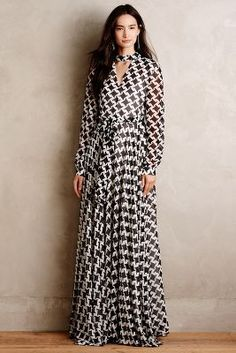 c0b42c74ffe7d 19 Best Maxi dresses images