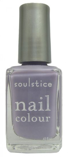 Provence by Soulstice: a delicate lavender