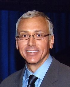 Dr Drew.....either of his shows