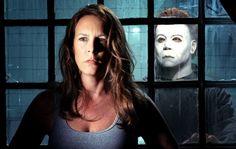 Похоже, это будет настоящий камбэк: на главную роль в фильме возвращается и Джейми Ли Кертис, которая противостояла злу в оригинальных «Хэллоуинах». Она снова сыграет роль, которая ее прославила, — сестру маньяка (и его антагонистку) Лори Строуд.