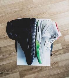 huge discount c708a e042c Nike Air, Adidas, Kanye West, Estilo De Vida, Amigos, Compras