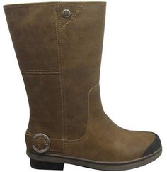 3fd117573ce1a Remonte Dorndorf Samtcalf Boot Womens 42 EU 11 US Black ** You can ...