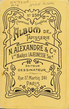 Alexandre 250