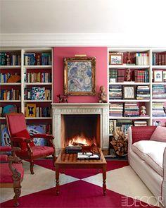 129 best bookshelf ideas images bookshelves shell bookcases rh pinterest com