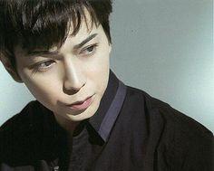 Matsumoto Jun **の画像 プリ画像