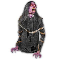 Demonica Vampire
