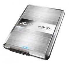 SSD extern ADATA DashDrive Elite SE720 128GB USB3.0, Brushed metal Usb, Computer Hardware, Brushed Metal, Computer Accessories, Phone, Tecnologia, Hardware, Telephone, Mobile Phones