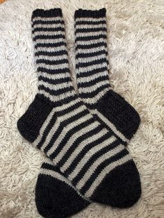 Socks, Clothes, Outfits, Clothing, Clothing Apparel, Sock, Stockings, Kleding, Ankle Socks