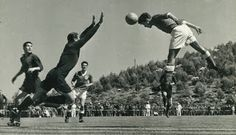 José Águas, além das 7 Taças de Portugal, 5 Campeonatos Nacionais e 5 títulos de melhor marcador da Primeira Divisão, que contribuiu para que seja dos poucos jogadores do mundo a terminar a carreira com mais golos (290) que jogos (282)...