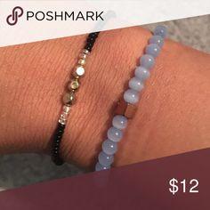 Bracelets Stackable bracelets!! Jewelry Bracelets