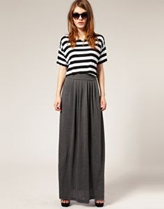 1000  images about Maxi Obsession on Pinterest | Maxis, Maxi ...