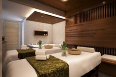 13 Best Spa Aahhhh Images Massage Spa Spa Day