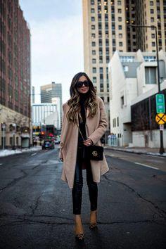 1f3501ac7700 Die 17 besten Bilder von Gucci Marmont Bag | Couture bags, Designer ...