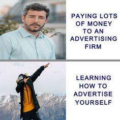 Affiliate Marketing, Social Media Marketing, Digital Marketing, Advertising Firms, Marketing Training, Training Programs, Digital Media, Web Design, Writing