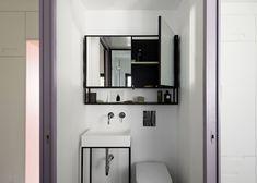 55-smq-apartment-in-tel-aviv-refurbished-by-maayan-zusman-amir-navon-16