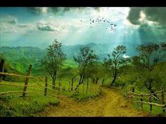 Healing and Dowsing [Raymon Grace] p. 1/3 - YouTube  www.lancesenergyhealing.com
