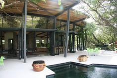 29 Best Uganda: Camps, Lodges & Hotels images in 2013   Uganda