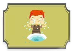 Plan dnia przedszkolaka - obrazki do pobrania - Pani Monia Family Guy, How To Plan, Guys, Fictional Characters, Art, Art Background, Kunst, Performing Arts, Fantasy Characters