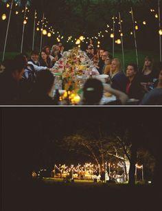 future anniversary party...  scotch & jazz @ dusk