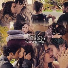 #Brallie QUOTE FROM ONE OF MY FAVE SONGS I FOUND BY AMBER RUB HOLY CRAP ANOTHER PERSON KNOWS THE SONG
