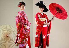 Risultato della ricerca immagini di Google per http://tokyolife.biz/wp-content/uploads/2012/06/Japanese-kimono.jpg