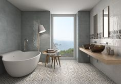 Grey wall tiles perfect for grey kitchen tiles. All grey tiles at trade price including large grey tiles from Direct Tile Warehouse Grey Wall Tiles, Grey Bathroom Tiles, Grey Floor Tiles, Grey Walls, Bathroom Flooring, Kitchen Tiles, Blue Tiles, Large Bathrooms, Grey Bathrooms