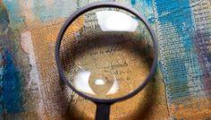 Verlässliche Messbarkeit: Tatsächliche Viewabilty mit großem Einfluss auf Budgetentscheidungen