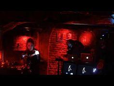 Dance of Death & Dream Catcher Live Show  :: DarkAnkh :: Album The Ritual