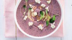 Hummus van rode bonen | VTM Koken