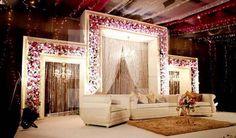 DG Wedding Decor Info & Review | Decor & Events in Mumbai | Wedmegood