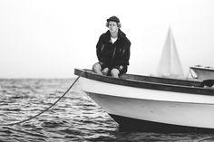 Photos of John John Florence - John John Florence John John Florence, Surfer Boys, Barefoot Beach, Surfs Up, Beach Bum, Worlds Of Fun, Blue Moon, Surfboard, Sailing
