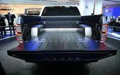 Ford atlas.