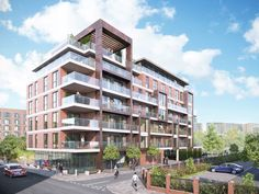 8 Best Investment in Manchester images in 2016   Investment property