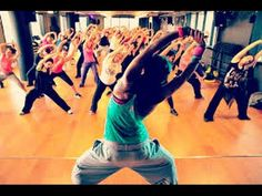 Zumba Dance Workout Compilation | Easy To Follow!