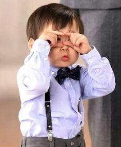 hide and seek adorable version Funny Kids, Cute Kids, Song Il Gook, Triplet Babies, Superman Kids, Korean Tv Shows, Song Daehan, Song Triplets, Asian Babies