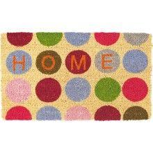 Home - Zerbino per la casa http://www.regali.it/casa/page/7