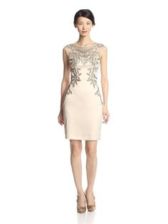 Sue Wong Women's Short Embellished Dress, http://www.myhabit.com/redirect/ref=qd_sw_dp_pi_li?url=http%3A%2F%2Fwww.myhabit.com%2Fdp%2FB00MA7X6D4