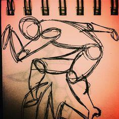 #art #artist #abstract #artgallery #abstractart #urbanart #streetart #graffiti #galleryart #graffitiart #sketch #drawing #illustration #picoftheday #artwork #artoftheday #visualart #dance #motivational #inspirational