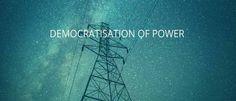 Power Ledger. Η τεχνολογία που αλλάζει το τοπίο της ενέργειας https://www.businessmentor.gr/powerledger-h-texnologia-allazei-topio-energeias/?utm_campaign=crowdfire&utm_content=crowdfire&utm_medium=social&utm_source=pinterest