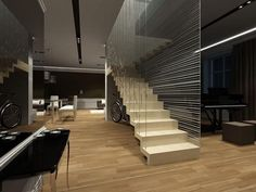 interno-casa-moderna.jpg 550×413 pixel