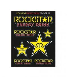 rock star energy  pinterest energy drinks snapback hats  app