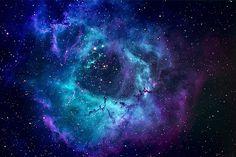 Linda-Galáxia