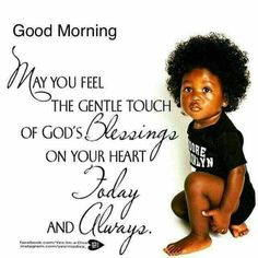 Blessed Morning Quotes, Good Morning Inspirational Quotes, Inspirational Prayers, Morning Blessings, Good Morning Quotes, Happy Morning Images, Good Morning Messages, Good Morning Greetings, Everyday Prayers