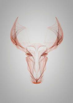 POPULAR ADOBE ILLUSTRATOR TUTORIALS FEBRUARY 2013 http://www.digitalartsonline.co.uk/tutorials/adobe-illustrator/create-x-ray-vector-art/