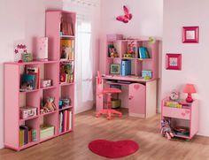 Dormitor copii Zoe 4   #Mobila Shelving, Home Decor, Homemade Home Decor, Shelves, Shelf, Open Shelving, Decoration Home, Shelving Units, Interior Decorating
