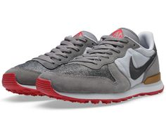 Nike Internationalist City QS 'Milan'