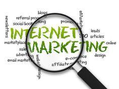 internetmarketing489