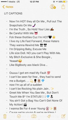 Sassy quotes for selfies queen ideas Summer Captions, Lit Captions, Selfie Captions, Picture Captions, Captions Sassy, Facebook Captions, Song Captions, Funny Selfie Quotes, Instagram Picture Quotes