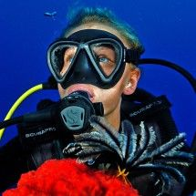 Book your scuba diving course today with Triton Dive Lodge in Sodwana Bay, South Africa - Dirty Boots Scuba Diving Courses, Snorkel Mask, Diving Suit, Kwazulu Natal, Adventure Activities, Snorkelling, North Coast, Africa Fashion, Africa Travel