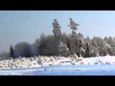UFO BREAKING NEWS 2013!! iNCREDIBLE UFO VIDEO BY UNKNOWN ORIGIN. UFO NEWS - YouTube
